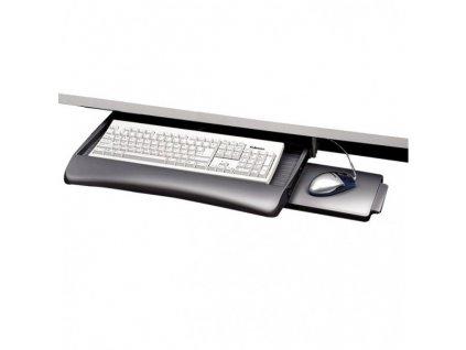 Zásuvka na klávesnici COMFORT