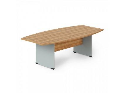 Konferenční stůl Manager 240 x 120 cm / Merano