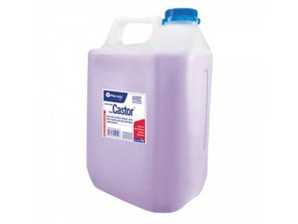 Tekuté mýdlo Merida Castor 5 l