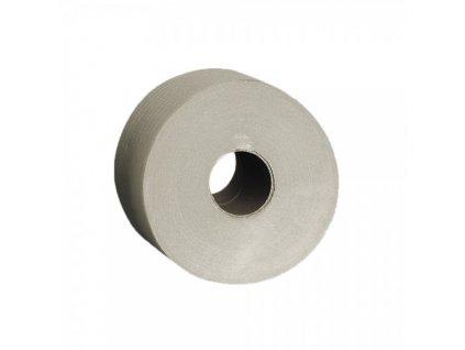 Toaletní papír Economy 23 cm