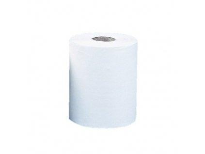 Papírové čistivo z celulózy Lux Mini - 2 ks