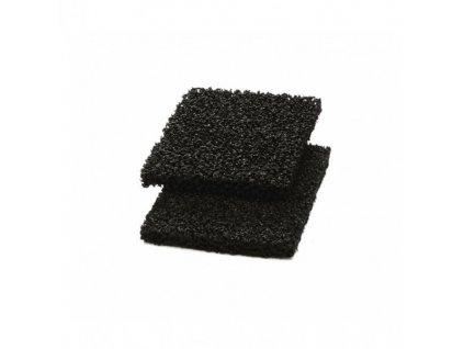 Pohlcovač pachů do koše - náhradní filtry