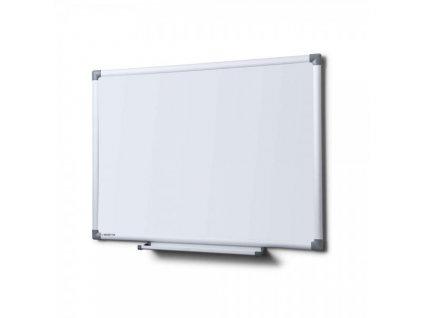Magnetická tabule Whiteboard SICO 60 x 45 cm