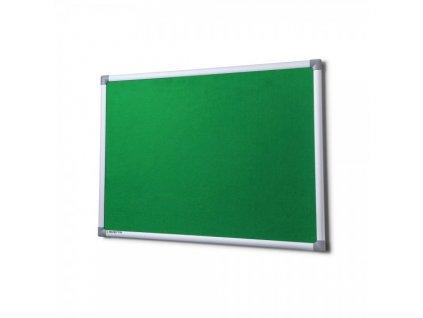 Textilní tabule SICO 60 x 45 cm