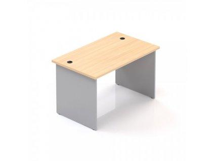 Stůl Visio LUX 116 x 70 cm