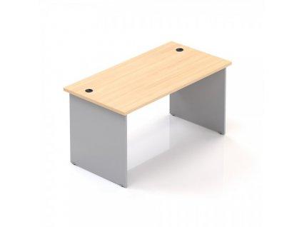 Stůl Visio LUX 136 x 70 cm