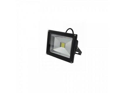 Venkovní LED reflektor 20W
