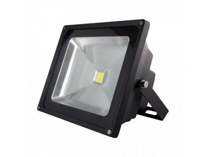 Venkovní LED reflektor 30W