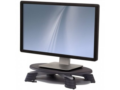 Stojan pod monitor OVAL