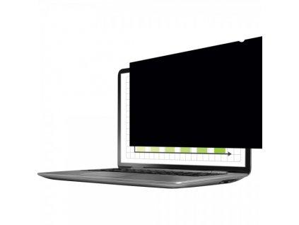 """Filtr PrivaScreen pro obrazovku 12,5"""" (16:9)"""