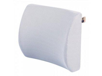 Maxicool bederní polštář