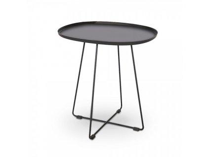 Zahradní stolek Tina