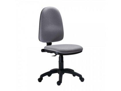Pracovní židle Megan