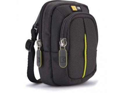 Case Logic pouzdro na fotoaparát s kapsou