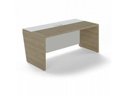 Stůl Trevix 180 x 90 cm