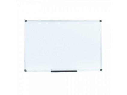 Magnetická tabule ALFA 90 x 60 cm