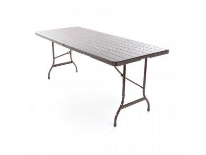 Zahradní stůl Kemba