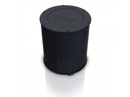 Filtr vzduchu pro IDEAL AP30/40 PRO