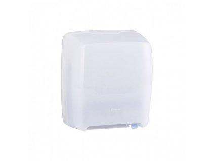 Mechanický podavač papírových ručníků Merida Hygiene Control