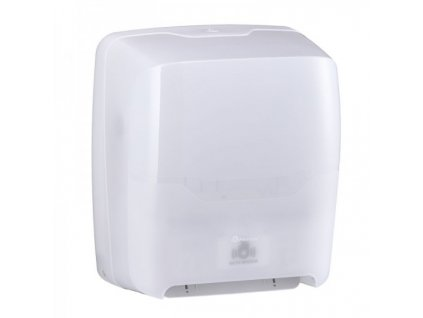 Automatický bezdotykový podavač ručníků Merida Hygiene Control Bluetooth