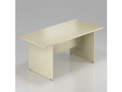 Jednací stůl Visio 140 x 70 cm / Javor