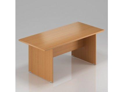 Jednací stůl Visio 140 x 70 cm / Buk