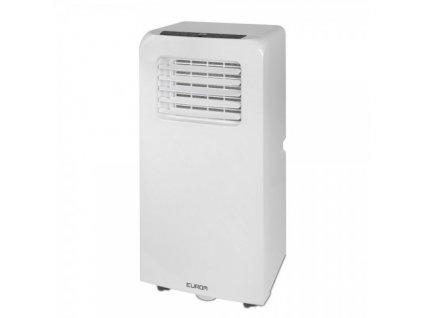 Mobilní klimatizace EUROM PAC 9.2