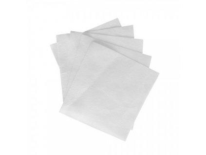 Filtr do roušky s kapsou - vícevrstvý materiál SMS 5 ks
