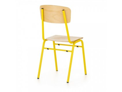 Univerzální židle Denis - vel. 4