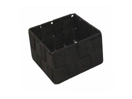 Organizér Compactor TEX 12 x 12 x 7 cm