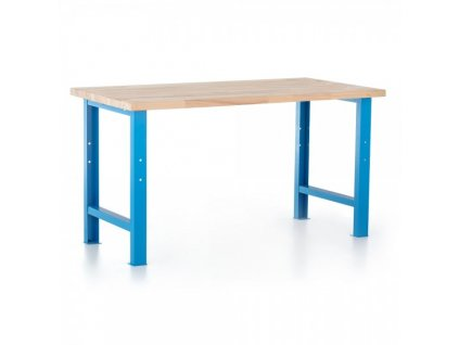 Dílenský stůl 150 x 80 cm