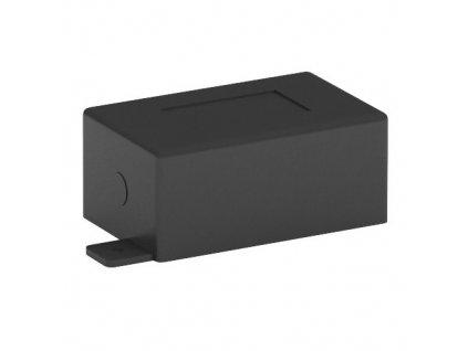 Antikolizní senzor pro stoly Ergo Up