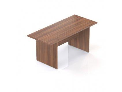 Jednací stůl Visio 140 x 70 cm