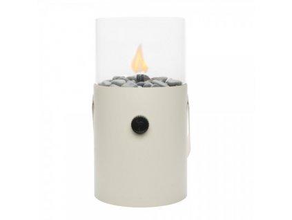 Plynová lucerna COSI, Cosiscoop Original