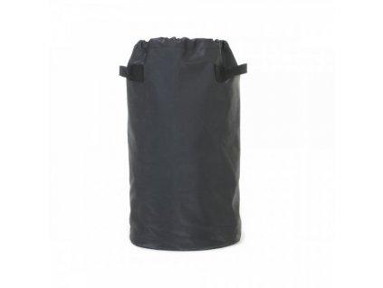 Ochranný obal na 6kg plynovou láhev COSI