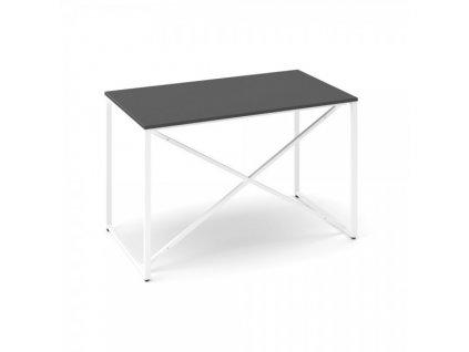 Stůl ProX 118 x 67 cm