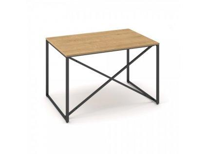 Stůl ProX 118 x 80 cm