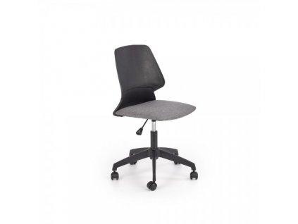 Dětská židle Gravity