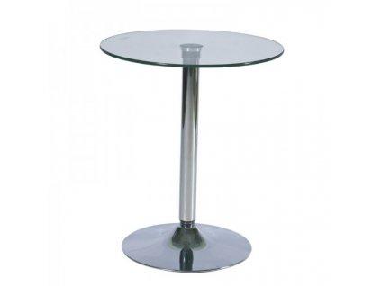Barový stolek Jareth