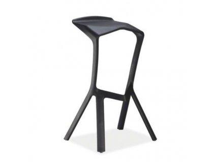 Barová židle Volt
