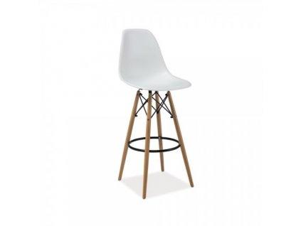 Barová židle Enzo