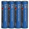 Power alkalická baterie AgfaPhoto LR03/AAA, 1,5 V, 4 ks