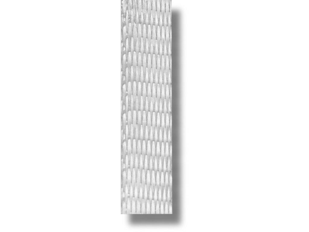 1140 2 polyesterova textilni paska tkana 13 mm