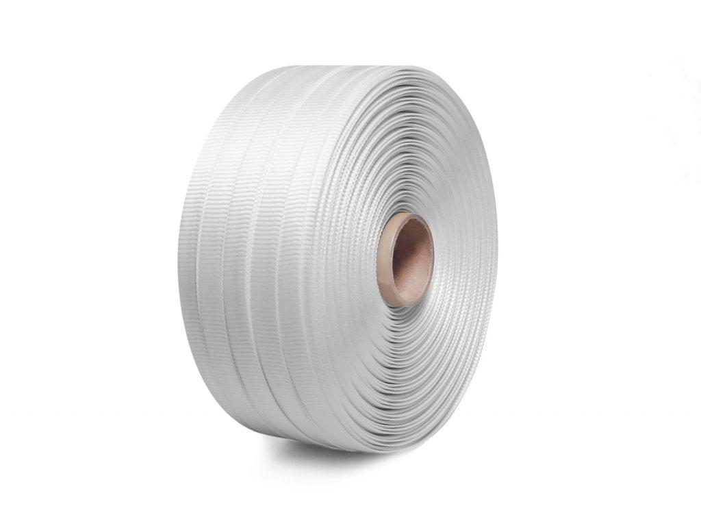 PES tkaná páska 25 32 mm
