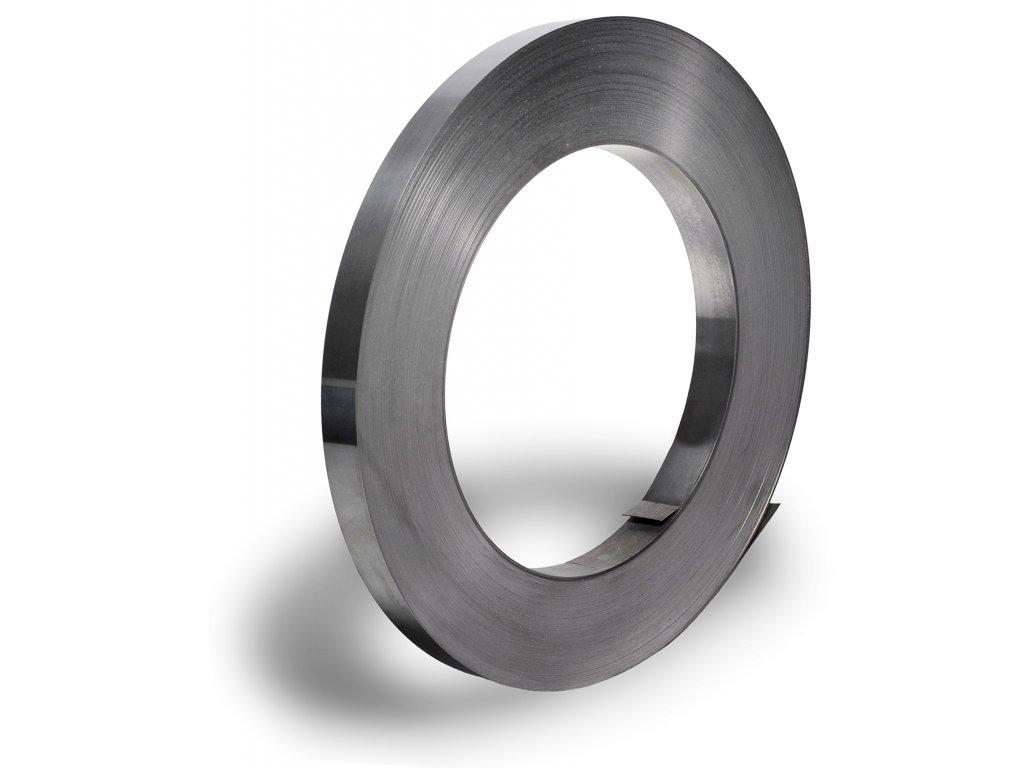1164 1 ocelova paska 13x0 5 mm