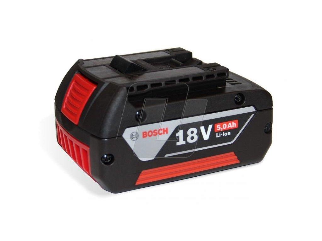 1665 2 akumulatorova baterie pro h 46a or t 400 450