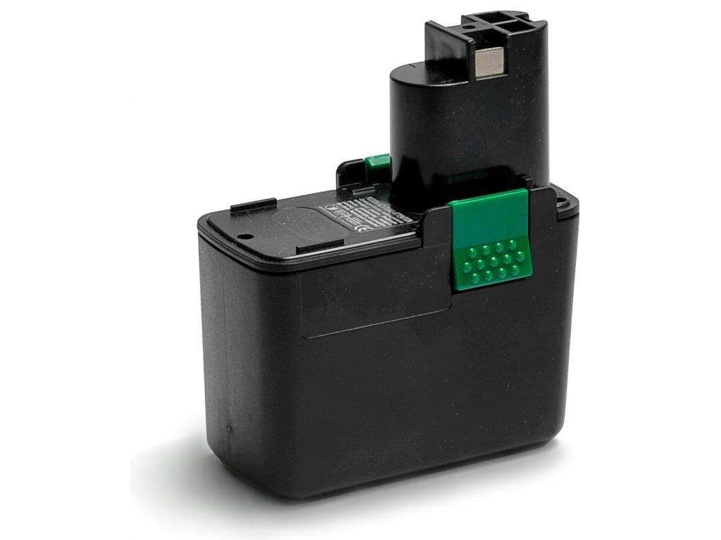 Baterie pro páskovač UNIPACK H 45