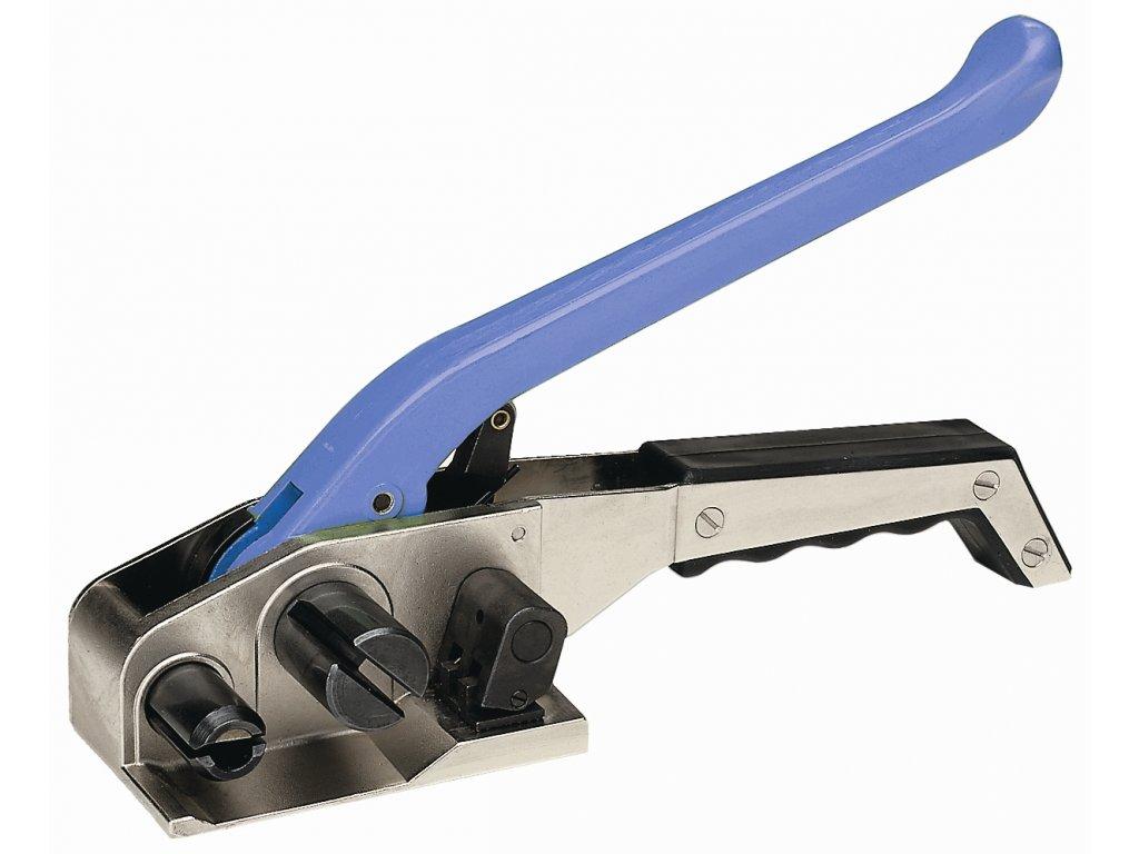 Napínák ORGAPACK ORS 1300 (Napínák ORGAPACK ORS 1300.50 pro šíři pásky 25-50 mm)