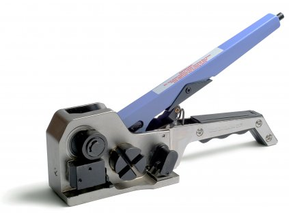 Profi mechanický páskovač OR 4000 (Páskovač 16 mm)