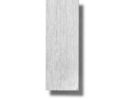 1128 2 pes textilni vazaci paska lepena 16mm